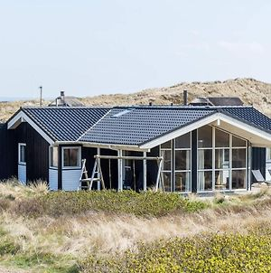 Holiday Home Hvide Sande Lxxii photos Room