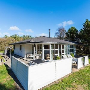 Holiday Home Norre Nebel Lii photos Exterior