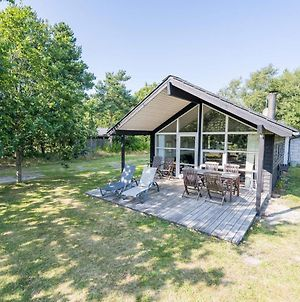 Holiday Home Norre Nebel Lix photos Exterior