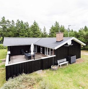 Holiday Home Norre Nebel Lxv photos Exterior