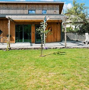 5 Person Holiday Home In Varberg Vr photos Exterior