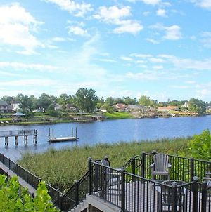 Waterway Village By Palmetto Vacations photos Exterior