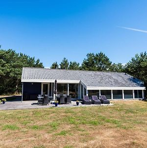 Holiday Home Norre Nebel Lxxxviii photos Exterior