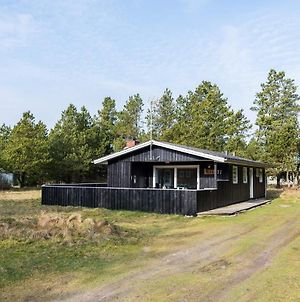 Holiday Home Norre Nebel Lxxxiii photos Exterior