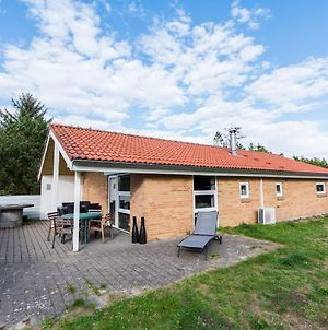 Holiday Home Norre Nebel Lxxii photos Exterior