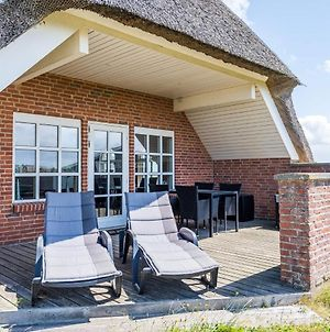Holiday Home Hvide Sande Xlvi photos Exterior