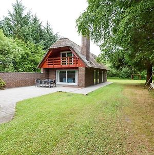 Holiday Home Norre Nebel Xcv photos Exterior