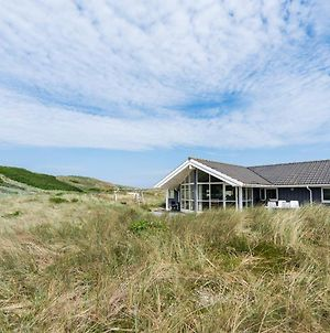 Holiday Home Hvide Sande Lviii photos Exterior
