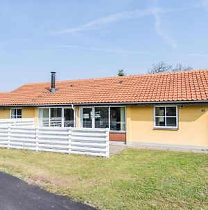 Holiday Home Norre Nebel Cxvii photos Exterior