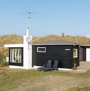 Holiday Home Hvide Sande Lx photos Exterior