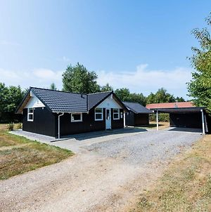 Holiday Home Oksbol Xlii photos Exterior