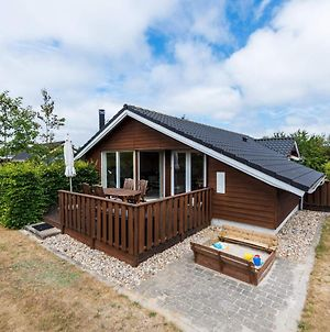 Holiday Home Tarm XIII photos Exterior