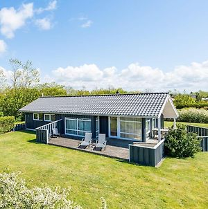 Holiday Home Tarm Xxx photos Exterior