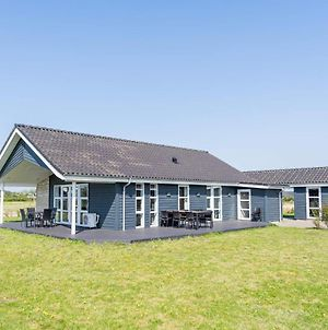 Holiday Home Tarm Xl photos Exterior
