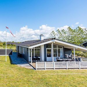 Holiday Home Tarm Xxxi photos Exterior