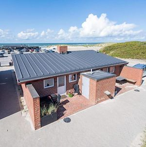 Holiday Home Henne Xci photos Exterior