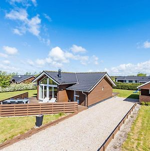 Holiday Home Tarm Xxxii photos Exterior