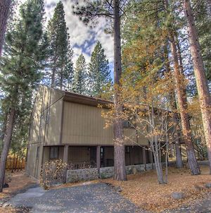 Brookstone Pines By Lake Tahoe Accommodations photos Exterior