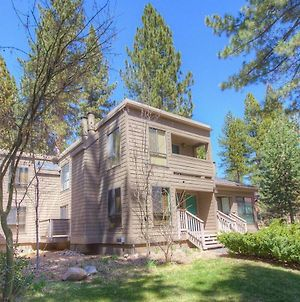 Pinenut Place By Lake Tahoe Accommodations photos Exterior