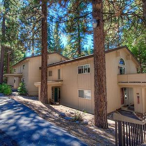 Whispering Wood By Lake Tahoe Accommodations photos Exterior
