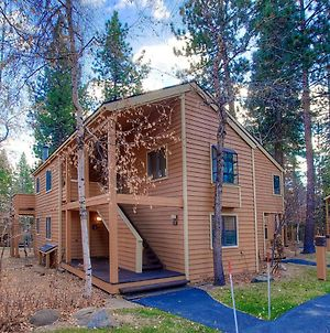 Delighful Mccloud By Lake Tahoe Accommodations photos Exterior