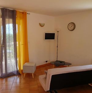 House With 2 Bedrooms In Propriano With Wonderful Mountain View Enclosed Garden And Wifi photos Exterior