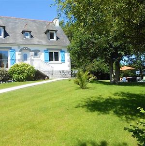 House With 3 Bedrooms In Saint Alban With Furnished Garden And Wifi 3 Km From The Beach photos Exterior