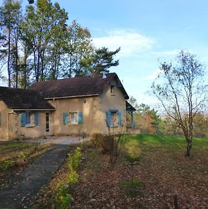 House With 2 Bedrooms In Montignac, With Furnished Garden And Wifi photos Exterior