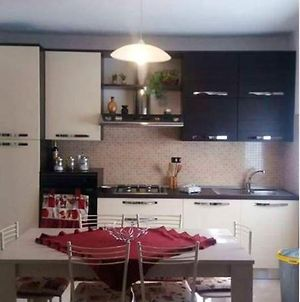 House With 2 Bedrooms In Provincia Di Agrigento With Enclosed Garden photos Exterior