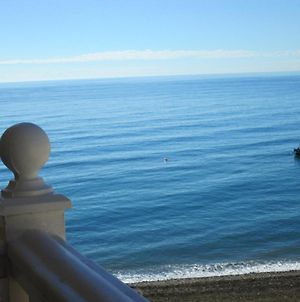 Apartment With One Bedroom In El Morche With Shared Pool And Wifi 20 M From The Beach photos Exterior