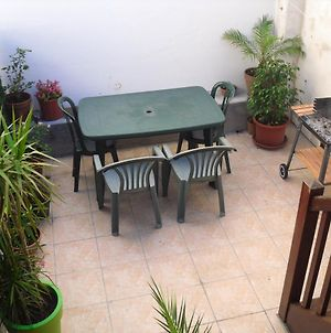 House With 3 Bedrooms In Saintjeandeluz With Enclosed Garden And Wifi 800 M From The Beach photos Exterior