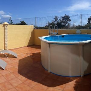 Apartment With 4 Bedrooms In Casares With Shared Pool Furnished Terrace And Wifi 5 Km From The Beach photos Exterior