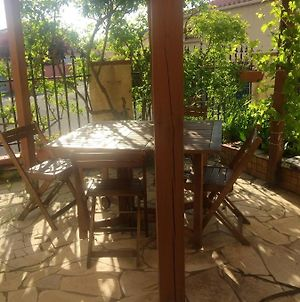 House With 3 Bedrooms In Corberelescabanes With Enclosed Garden And Wifi 20 Km From The Slopes photos Exterior