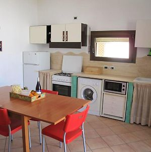 Apartment With 3 Bedrooms In Alcamo With Wifi photos Exterior