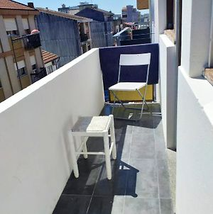 Apartment With 2 Bedrooms In Vila Nova De Gaia, With Wonderful Mountain View, Furnished Balcony And Wifi - 8 Km From The Beach photos Exterior