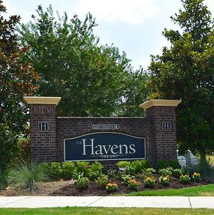 1821 The Havens photos Exterior