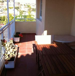 House With 2 Bedrooms In Anavissos With Wonderful Sea View Furnished Balcony And Wifi photos Exterior