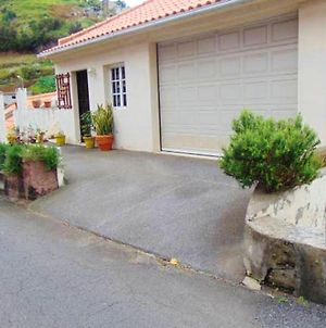 House With 2 Bedrooms In Machico With Wifi 4 Km From The Beach photos Exterior