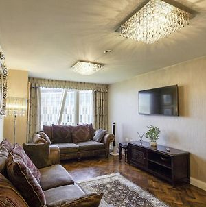 Lovely Apartment In Liverpool Near Albert Dock photos Exterior