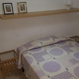 Apartment Ideally Located Between The Sea The City Center photos Exterior