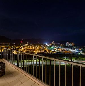 Luxurious Penthouse With Oceanview Jaco Bay photos Exterior