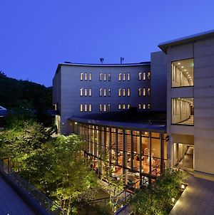 Hyatt Regency Hakone Resort And Spa photos Exterior
