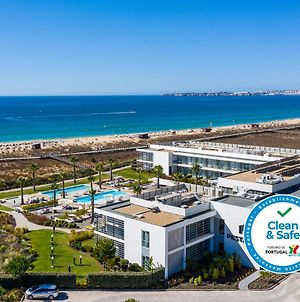 Pestana Alvor South Beach Premium Suite Hotel photos Exterior