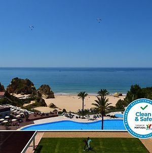 Pestana Alvor Praia Premium Beach & Golf Resort photos Exterior