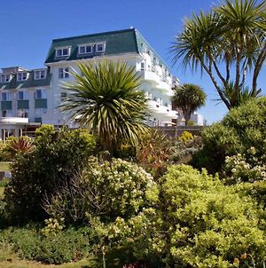 Bournemouth East Cliff Hotel, Sure Hotel Collection By BW photos Exterior