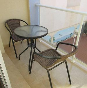 Apartment Ideally Located Between The Sea And The City Center - 2 photos Exterior