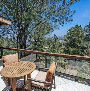 Del Mar Tree House - Views For Days, Perched Atop Del Mar! Home photos Exterior