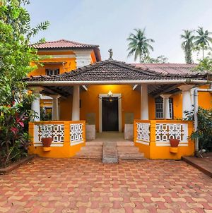 Casa Heritage Since 1452 With Private Pool photos Exterior