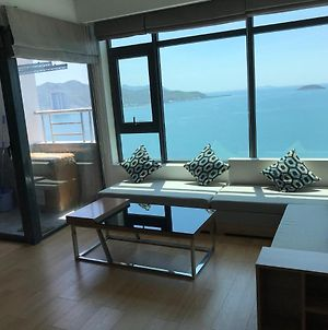 Stay In Nha Trang Apartment photos Exterior