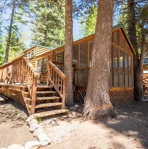The Cottonwood Cabin #17 photos Exterior